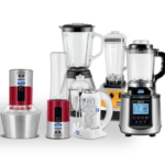10 Best Mixer Grinder In India 2021 – Review & Buying Guide
